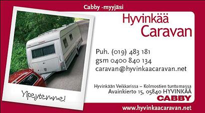 caravan_mainos_keskisuuri