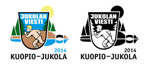 Kuopio-Jukolan-logot_820