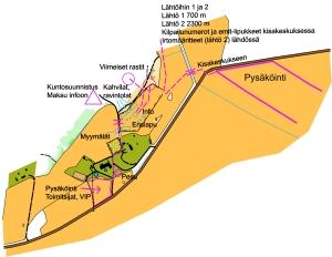 SM-kisakeskuskartta 2014-10-16