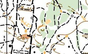 Karttapala2