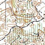 Karttapala 2