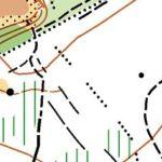 Karttapala 3